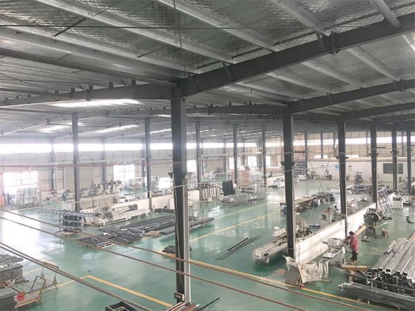生产基地1