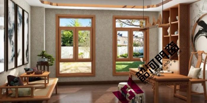 为什么家里安装的门窗隔不掉噪音?