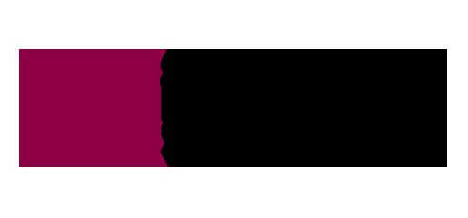 S 韶河门窗 VI  A 基础部分 紫-0_部分6